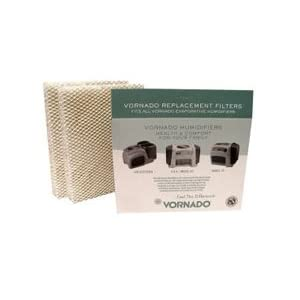 Vornado MD1-0002 Replacement Humidifier Wick (2-Pack)