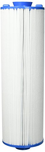 Unicel 4CH-50 Replacement Filter Cartridge for 50 Square Foot Top Load
