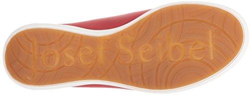 Josef Seibel Kvinders Sina 11 Mode Sneaker Rød r1IGqAND