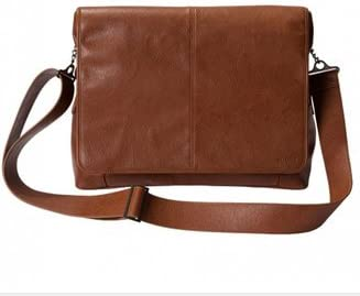 Miche messenger'shell includes Prima base bag and additional gifts over 185 value