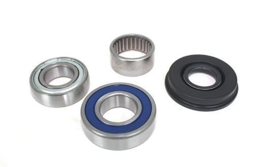 Chain Case Bearing and Seal Kit Drive Shaft Grand Touring 700 Sport 2002 2003