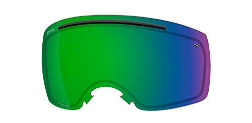 Smith Optics I/O7 Replacement Lenses