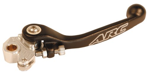 (ARC Levers BR-501 Folding Brake Lever)