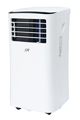 SPT WA-1288E 12,000BTU Portable Air Conditioner