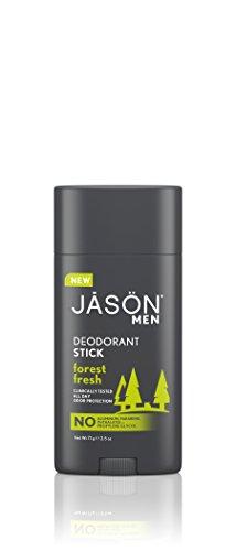jason-natural-cosmetics-men-stick-deodorant-25-ounce