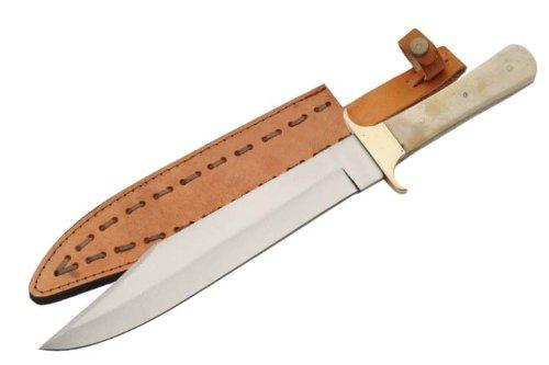 Szco Supplies Kentucky Bowie Knife, Outdoor Stuffs