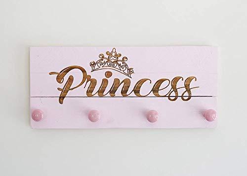 Buy princess themed rooms