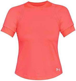 HEXDELTAショートスリーブ(ランニング/Tシャツ) 1317300 レディース