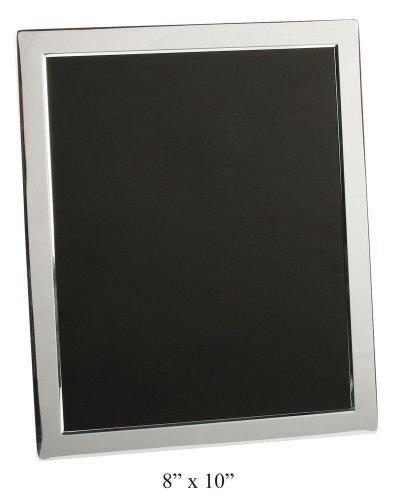 8x10 freestanding frame - 4
