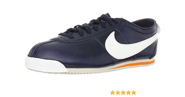 best service 740ca 8717e Nike Cortez Classic OG Leather Sneakers