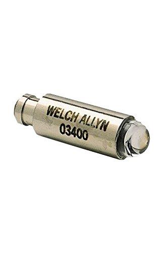 Lámpara para modelo 11511, 11500