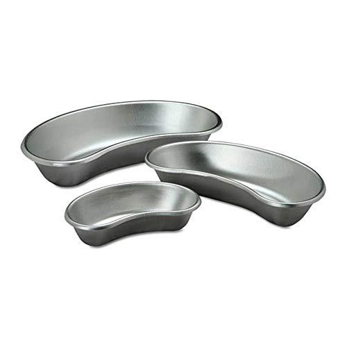 metal kidney dish - 3