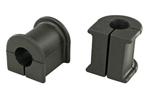 Mevotech MK90025 Suspension Stabilizer Bar Bushing