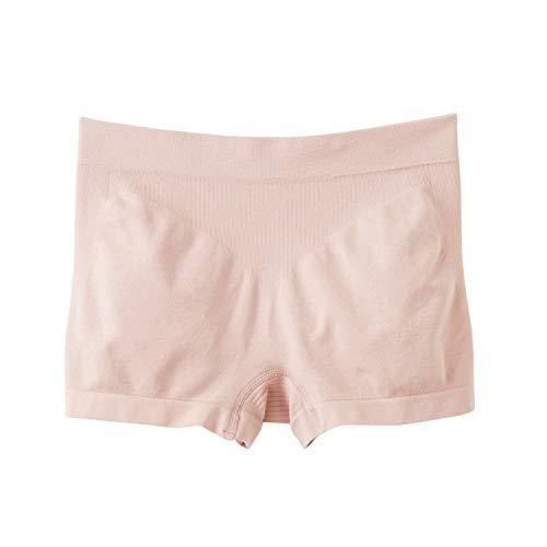 [군제] 팬티 Tuche 투세 · 3D 입체 성형 뜨개질 레귤러 TV2662P 여성