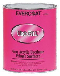 fibreglass-evercoat-2224-uro-fill-acrylic-urethane-primer-surfacer-gallon-gray
