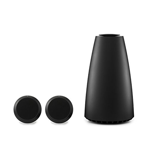 bo-play-by-bang-olufsen-beoplay-s8-subwoofer-and-satellites-home-audio-music-system-1st-generation-b