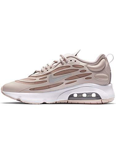 Nike W Air Max Exosense, Chaussure de Course Femme 2