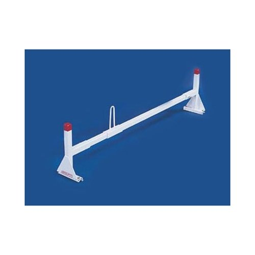 roof rack cross members - 5