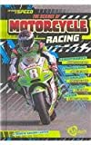 The Science of Motorcycle Racing, Marcia Amidon Lusted, 147653912X