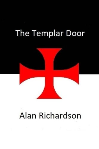 The Templar Door: An Experiential Journal