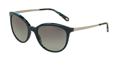 sunglasses-tiffany-tf-4117b-82083c-opal-blue-lamps-blue