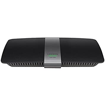 LINKSYS RE6500HG RANGE EXTENDER WINDOWS 8 DRIVERS DOWNLOAD (2019)