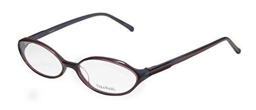vera wang glasses frames - 1