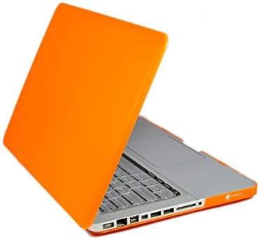 Estuche rígido protector para computadora portátil compacta Estuche rígido con funda para computadora portátil Estuche protector para computadora portátil para computadora portátil: Amazon.es: Electrónica