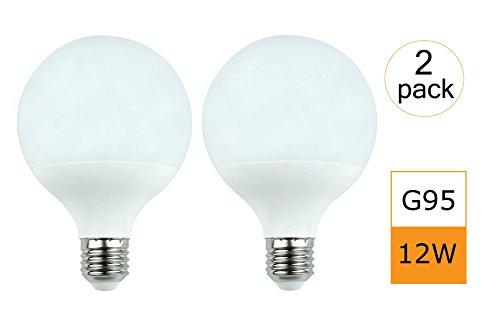 100W Pendant Light - 5