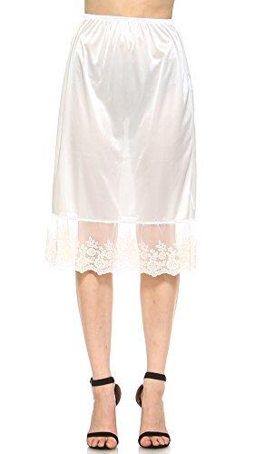 best undergarments for silk dress - 8