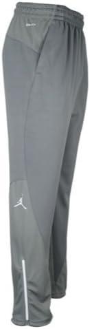 NIKE PANTS メンズ Cool グレー/Tm 白い/Tm 白い XXXX-Large Tall