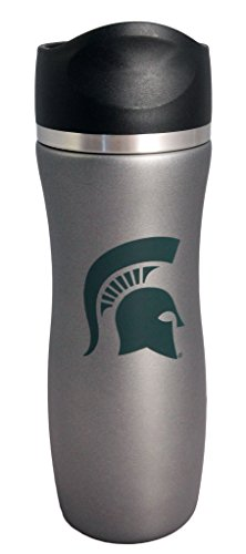 Michigan State University Vacuum Insulated ()