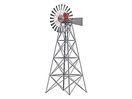 amazon windmill plans diy water aerator alternative energy wind Farm Shop Designs amazon windmill plans diy water aerator alternative energy wind power generator antenna garden outdoor