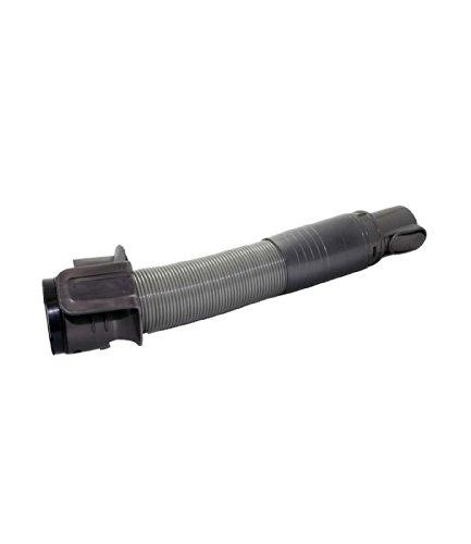 dyson dc24 replacement hose - 1