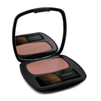 Bare Escentuals 73470 BareMinerals Ready Blush The Indecent Proposal 6g 0.21 oz