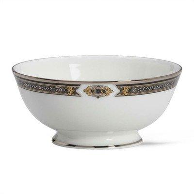 Vintage Jewel Fruit Bowl [Set of 4]