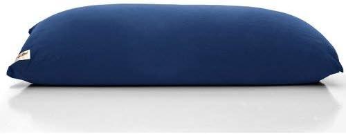Yogibo Bean Bag, 6, Blue