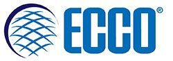 Back Up Alarm, 87dB by ECCO