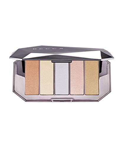 Buy becca highlighter color