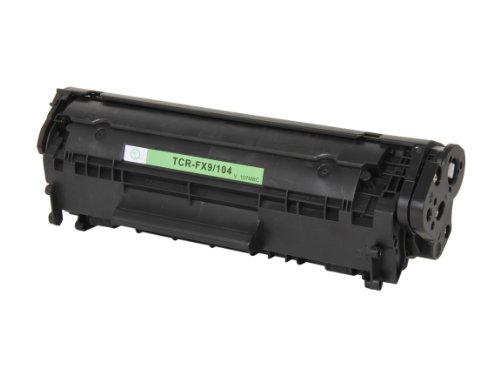 Rosewill RTCG 104 Replacement Samsung ML 1665