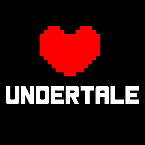 Tem Shop Theme From Undertale Cover By Ting Tong On