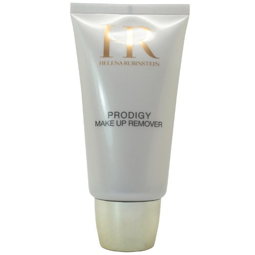 Helena Rubinstein Prodigy Make Up remover 150ml/4.81oz (Helena Rubinstein Face Care)