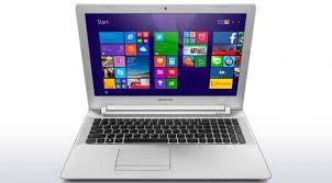 Acer IdeaPad A10 Driver Download