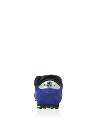 New Balance Zapatillas KE410BUI Azul EU 21