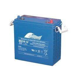 Fullriver Battery DC215-12 ()