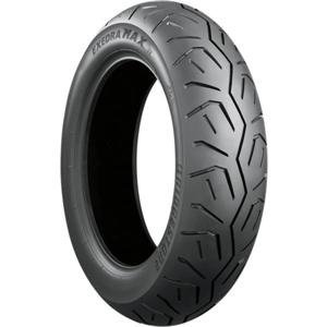 15 Inch Motorcycle Tires - 8