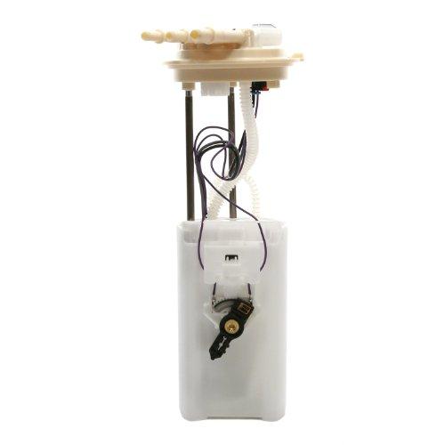 DELPHI FG0072 Fuel Pump Module