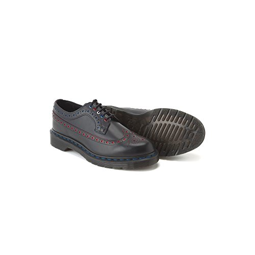Dr. Martens- Zapatos 164900013990 negro