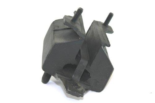 DEA A2500 Front Left Engine Mount DEA Products