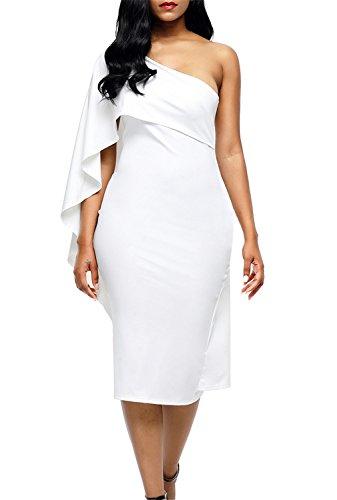 Ladies Party Dresses - 8